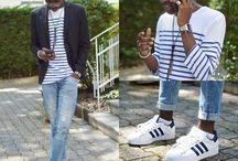 Style-Inspiration