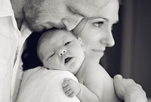 Family photos / by Ronald Copes