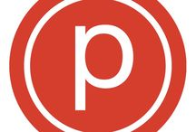 We love Pure Barre