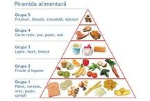 dieta de slăbire