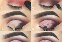 Make up rules