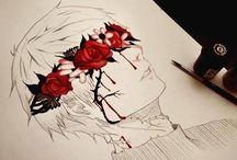 Anime*-*