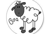 Bárányok