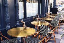 vertical patio / by Alana Buynak