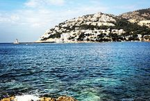 Port d'Andratx,Mallorca / Properties for sale or rent in Port d'Andratx,Mallorca