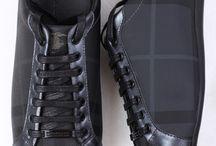 Sepatu Premium / Kami adalah sebuah perusahaan yang menjual barang-barang fashion ORIGINAL Maupun import secara ready stock dengan harga terjangkau dengan kualitas Premium. |  Ships To : Indonesia, Malaysia, Singapore |  More Info: 085711391717 / PIN : 2ABD2686 | Visit: http://www.online-butik.com