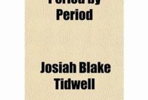 books cheap