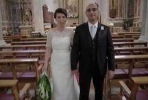 Matrimonio - Wedding Day / I miei lavori by #NataleSottile #Clickart #weddingphotographer #fotografodimatrimonio #Gangi #Palermo #Sicilia
