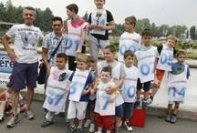 """""""Giro di Minitalia"""" - 9 giugno 2012 / by Leolandia"""