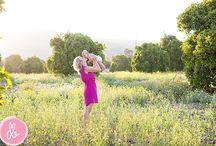 3-month Pic Ideas / by Jennifer Jones