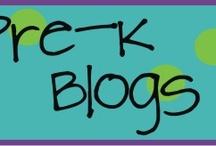 Blogs / by Missy Gardiner Weeks