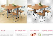 What is a Clipping Path and How is it Made?