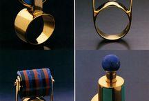 Archi-Jewelry