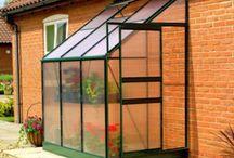 Greenhouse, privacy walls, garden box trellis, garden shed / greenhouse tips, privacy walls, garden box trellis, garden shed, raised beds
