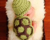 crochet & sewing projects / by Jennifer Sejda