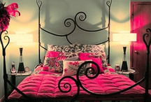 Wish my room looked like this / by destiny Stephens