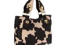 Bags R Us! / by Kathie Baka