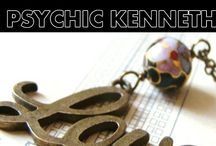 Honest Love Psychic Reader for 2016 – Love Psychic Healer