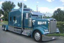 camion auto moto