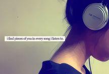 Music, I love u