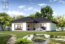 Top Häuser