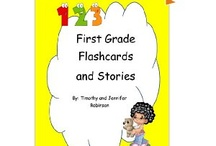 Kindle Ebooks by Preparing Young Learners / Ebooks we have created.