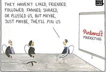 Social Media | Tech