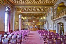 Сonferenсе Hall