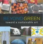 Green & Sustainable Design/Art/Life
