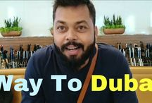 videos Vlog #1 - CoolPad Cool Play 6  Launch Way To Dubai. https://youtu.be/wQuH-whIRqk