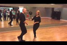"RW Latin Dance Videos / Videos of Rodrigo & Wendy ""RW Latin Dance"" teaching and performing Salsa, Bachata, Tango, etc. www.rwlatindance.com #RWlatindance"
