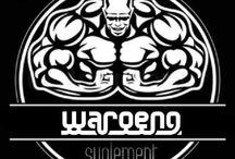 waroengsuplement