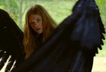 Victoria Cursio Weasley