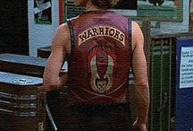 Movie Favs: The Warriors (1979)