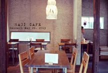 all about cafe