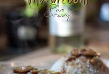 Pork Recipes / by Tanya Schroeder @lemonsforlulu.com