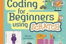 classroom - coding