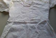 viborg shirt