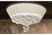 Lighting Montreal Trends / Original lighting ideas #design #architecture #home #trends