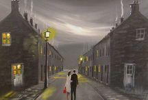 Pete RUMNEY fine ART