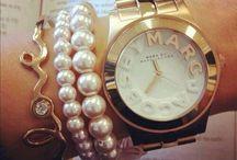 Chunky Jewels