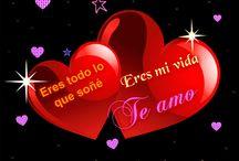 amor A