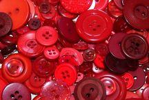 Красное прекрасное