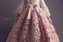 Z elbise