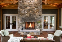 House&Home. / Home decoration and ideas :)