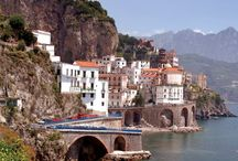 European Vacations / European Travel - Cruises, flights, hotels, tours, rail passes, car rentals and more!
