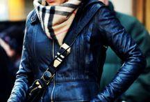 Őszi-Téli divat