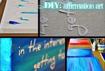DIY-INSPIRATION-ART