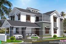 House remodeling desing