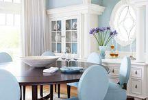 ev dekorasyonu - home decoration
